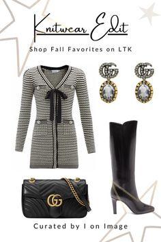 Fashion Advice, Fashion Bloggers, Personal Image, Hey Girl, Fall Looks, Office Wear, Personal Stylist, Business Fashion, Fashion Stylist