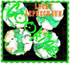 http://4.bp.blogspot.com/-naWDCdB8-lI/UTdiJorZeYI/AAAAAAAAMas/_8DTxkTq_A0/s1600/G1photo.png