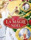 film Barbie et la Magie de Noël complet - http://streaming-series-films.com/film-barbie-magie-de-noel-complet/