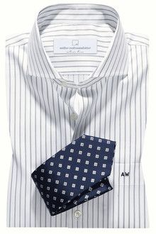0adcee8542 shirt and tie combinations | Combinations in 2019 | Shirt, tie ...