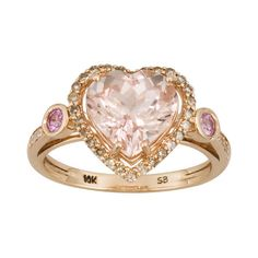Tumblr ❤ liked on Polyvore featuring rings, jewelry, accessories, anillos and fillers