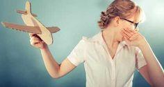 Cómo Superar el Miedo a Volar: Consejos efectivos para viajeros nerviosos