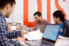 Universities Race to Nurture Start-Up Founders of the Future