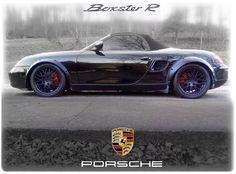 Porsche Boxster, Porsche Cars, German, Bmw, Vehicles, Deutsch, German Language, Car, Vehicle