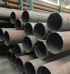 ASME SA 335 Gr AS Pipes have occupied a space in the domain of well-structured and able functioned products. seamless Pipes is widely appreciated for optimum porosity, grain structure and wear resistance attributes Pipe Supplier, Steel Grades, Pipes, Space, Products, Floor Space, Pipes And Bongs, Gadget, Trumpets