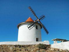 Korzika Le Moulin, Windmills, Cruise, Woman, Usa, Windmill, Cruises, Wind Mills, U.s. States