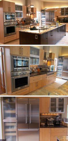 LAURA - Cucina Lube Classica | LAURA / Cucine Lube Classiche ...