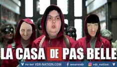 #VDR #HUMOUR #FUN French Meme, Top Les, Lol So True, Thug Life, Derp, Creepypasta, Funny Moments, Best Memes, Bff