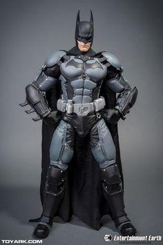 Trajes do Batman Batman Arkham City, Batman Arkham Origins, Batman Arkham Knight, Gotham City, Batman Dark, Im Batman, Batman Robin, Batman Armor, Batman Suit