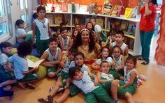 Cigana Contadora de Estórias na Hora do Conto do Sesc http://www.jornaldecaruaru.com.br/2015/11/cigana-contadora-de-estorias-na-hora-do-conto-do-sesc/ …