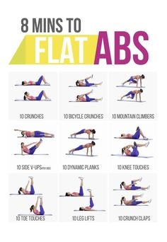 30 day butt and abs workout challenge you can do from home tone and exercise. Black Bedroom Furniture Sets. Home Design Ideas
