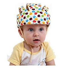 Mother & Kids Adjustable Baby Safety Helmet Head Protection Protective Hat Walking Running Headwear Corner Guards For Toddler Kids Children Moderate Price