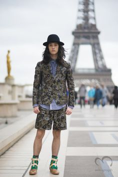 栗原類 Louis Kurihara Japanese Men, Hipster, Street Style, Poses, Mens Fashion, Actors, Sacai, Guys, My Favorite Things