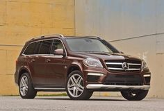 2018 #Mercedes-Benz #GLS Class is a brand new full-measurement SUV,