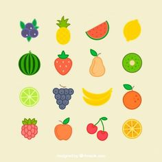 A basket of fruits drawing easy to draw fruits easy way to draw fruit basket fruits . a basket of fruits drawing L'art Du Fruit, Fruit Art, Fruit Illustration, Food Illustrations, Fruit Doodle, Fruit Icons, Fruit Birthday, Fruits Drawing, Fruit Vector