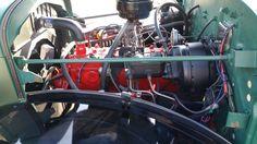 US $35,100.00 Used in eBay Motors, Cars & Trucks, Dodge