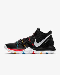 on feet shots of official site best authentic 44 Best NIKE wishlist images | Nike, Nike women, Athletic tank tops