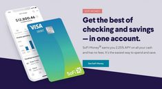 SoFi Money has an amazing offer that can nab you quite a bit of cash if you take advantage of it quickly. Hurry, this bonus is only good through August Private Student Loan, Student Loans, Money Sign, Earn Money, Set Up Account, Best Loans, Renters Insurance, Career Coach, Affiliate Marketing