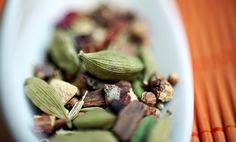 What in the World is Ayurvedic Medicine? | tuja wellness