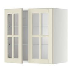Best Glasses Cabinets And Construction On Pinterest 400 x 300