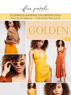You look great in yellow… trust us 😉 Veronica Beard, Looks Great, Trust, Yellow, Wedding, Valentines Day Weddings, Weddings, Marriage, Chartreuse Wedding