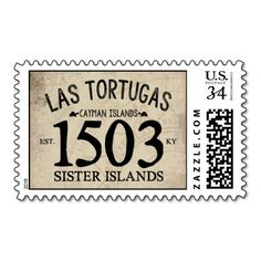 Add stamps to all your different types of stationery! Find rubber stamps and self-inking stamps at Zazzle today! Destination Wedding Invitations, Self Inking Stamps, Cayman Islands, Postage Stamps, Caribbean, Sisters, Stamps, Sister Quotes
