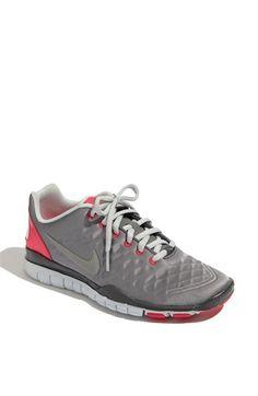 Nike 'Free TR Fit Winter' Training Shoe (Women) | Nordstrom - StyleSays