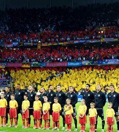 Die Mannschaft German National Team, Times Square, Tumblr, Tumbler