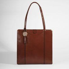 My next work bag! Hobo Bags│ Handbags, Wallets, Accessories, HOBO ...