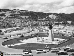 Caracas de 1957