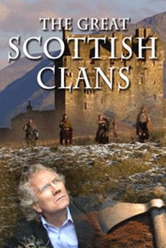 The Great Scottish Clans - Featured Clans Scottish Authors, Clan Macdonald, Scottish Clans, Scottish Names, Clan Macleod, Scotland History, Scottish Castles, Family Roots, England And Scotland