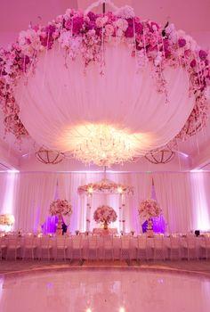 pretty in pink jordan payne events