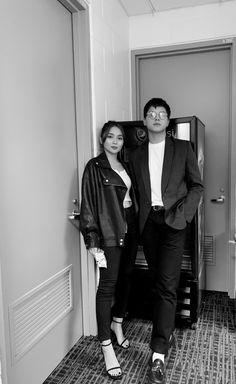 Kathryn Bernardo and Daniel Padilla - ASAP Bay Area August 2019 ccto Daniel Padilla, Kathryn Bernardo, Relationship Goals Pictures, Love Couple, Cute Couples, Dj, Chic, My Love, Instagram Posts