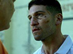 Jon Bernthal Punisher, John Bernthal, I Series, Marvel 3, Shawn Mendes, Emoji, Castle, Hero, Actors