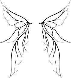 Image from http://fc01.deviantart.net/fs70/f/2012/155/c/b/fairy_wings_by_himwath-d527xls.png.