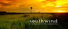 southwind by zoomion. southwind - A cinematic journey thru Southeast Asia