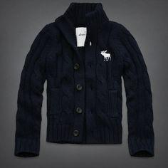 guys sweaters | abercrombiekids.com