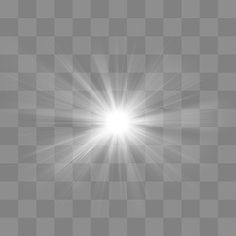 white light beam dynamic light effect png picture, White, Beam, Light Effect PNG Image and Clipart Scenery Background, Background Images For Editing, Light Background Images, Blurred Background, Photoshop Design, Photoshop Elements, Optical Flares, Portrait Photography Men, Png Photo