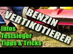 ★★★★✩ Auf Vertikutierer-Benzin.de erhalten Sie alle notwendigen Fachinformationen zur Anschaffung ✅ Verwendung von Benzin Vertikutierer ✔✔ Zum Vergleich ➪