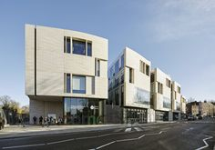 1411715_Exclsv_H-P_Greenwich-School-of-Architecture_-Hufton-Crow_001.jpg (2000×1400)