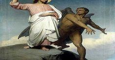 ΤΟ ΠΝΕΥΜΑ ΤΗΣ ΑΝΤΙΛΟΓΙΑΣ ΚΑΙ ΤΗΣ ΑΠΟΣΤΑΣΙΑΣ… ΘΕΛΕΙ ΝΑ ΑΛΛΑΞΕΙ ΤΗ ΘΡΗΣΚΕΙΑ ΤΗΣ ΕΛΛΑΔΑΣ ΜΑΣ …