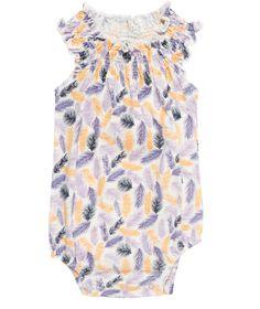 Shop Fairtrade, Rompers, Shopping, Dresses, Fashion, Vestidos, Moda, Fashion Styles, Blanket Sleeper