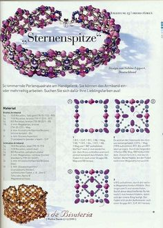 Sternenspitze (page 1 of 2)