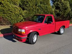 Ford Lightning, Sport Truck, Chevrolet Ss, Monster Trucks, Cars, Vehicles, Autos, Car, Car