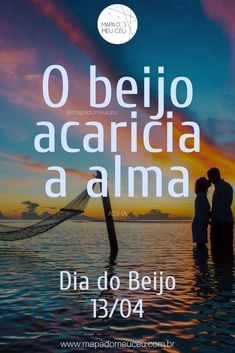 Quem você beijaria hoje? #diadobeijo #diadobeijo13deabril #beijo #amor #beijos Movies, Movie Posters, Ohana Means Family, Map Of The Stars, Famous Qoutes, City Of Angels, Best Love Lines, Kiss Day, Film Poster