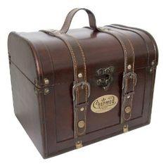 Charmed box set