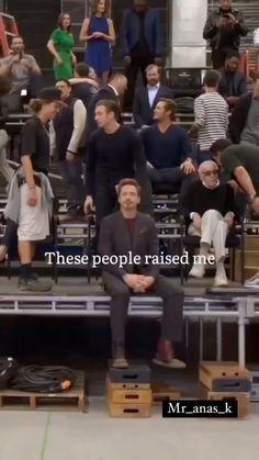 Marvel Comics Superheroes, Marvel Avengers Movies, Avengers Cast, Loki Marvel, Marvel Actors, Marvel Art, Marvel Quotes, Funny Marvel Memes, Dc Memes