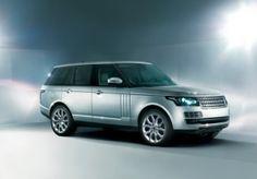 Nieuwe Range Rover vanaf 6 september bij Nieuweautokopen.nl