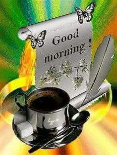 Café prata