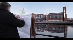 Soapworks - Property Videos - River Film London